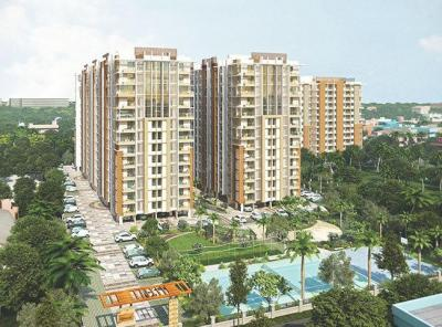 Gallery Cover Image of 625 Sq.ft 1 BHK Apartment for buy in Prince Highlands, Iyyappanthangal for 3746000