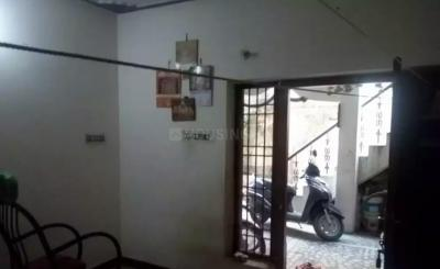 Gallery Cover Image of 1667 Sq.ft 3 BHK Independent House for buy in Perambur for 14000000