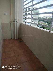 Gallery Cover Image of 1300 Sq.ft 3 BHK Apartment for buy in Anjanapura Township for 4800000