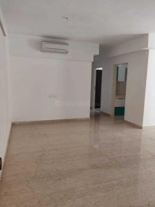 Gallery Cover Image of 1300 Sq.ft 2 BHK Apartment for rent in Bandra East for 95000