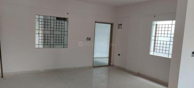 Gallery Cover Image of 1180 Sq.ft 2 BHK Apartment for buy in Sai Mega Blossom, JP Nagar for 6150000
