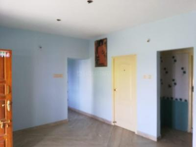 Gallery Cover Image of 1000 Sq.ft 2 BHK Apartment for buy in Urapakkam for 3500000