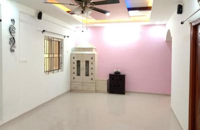 Gallery Cover Image of 2500 Sq.ft 3 BHK Apartment for rent in Kudlu for 32000