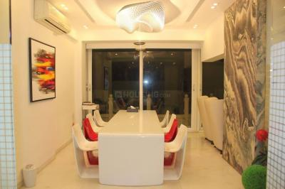 Gallery Cover Image of 8000 Sq.ft 5 BHK Apartment for buy in Ahuja Pali Hill, Bandra West for 350000000