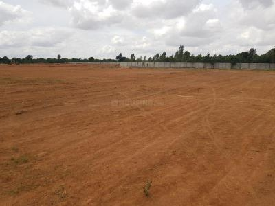 Gallery Cover Image of 1200 Sq.ft Residential Plot for buy in Banaswadi for 2400000