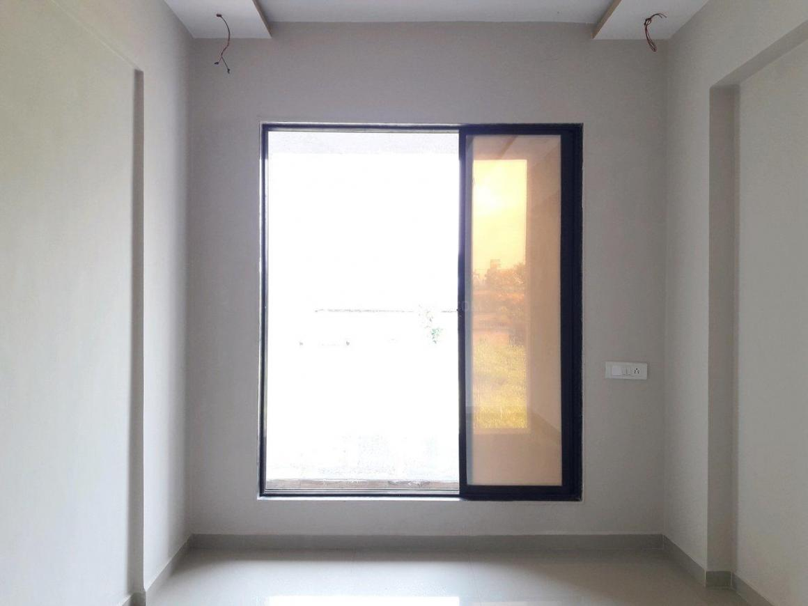 Living Room Image of 640 Sq.ft 1 BHK Apartment for buy in Neral for 2310000