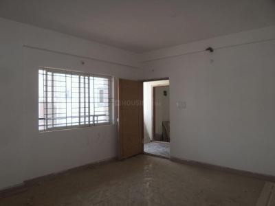 Gallery Cover Image of 1365 Sq.ft 3 BHK Apartment for rent in Eternity Astral, Kadubeesanahalli for 27000