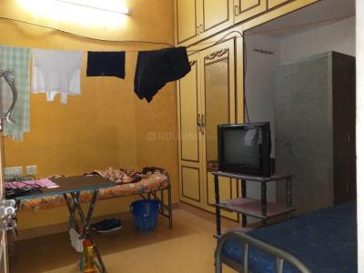 Bedroom Image of Eswar PG For Gents in BTM Layout