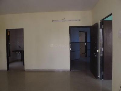 Gallery Cover Image of 1400 Sq.ft 3 BHK Apartment for buy in Kharghar for 10000000