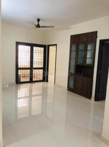 Gallery Cover Image of 650 Sq.ft 1 BHK Apartment for buy in Princeton Princeton Town, Kalyani Nagar for 6200000