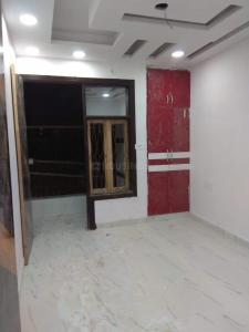 Gallery Cover Image of 150 Sq.ft 1 RK Independent House for rent in Mayur Vihar Phase 1 for 6000