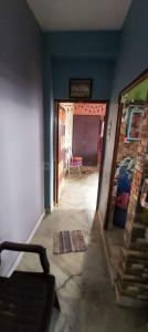 Gallery Cover Image of 750 Sq.ft 2 BHK Apartment for buy in Ashirbad Apartment, Baranagar for 2500000
