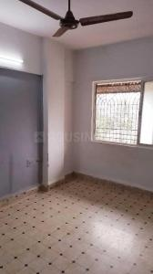Gallery Cover Image of 600 Sq.ft 1 BHK Apartment for rent in Jai Durga CHS, Powai for 24000