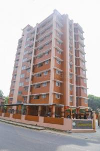 Gallery Cover Image of 1100 Sq.ft 2 BHK Apartment for buy in Olavakode for 3800000