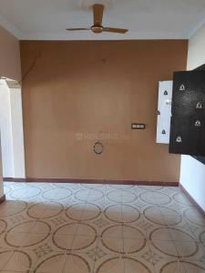Gallery Cover Image of 1200 Sq.ft 2 BHK Independent House for rent in Avadi for 9000