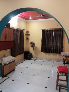 Gallery Cover Image of 2000 Sq.ft 3 BHK Independent House for buy in Baghajatin for 9000000