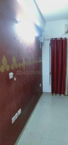 Gallery Cover Image of 1235 Sq.ft 2 BHK Apartment for rent in Urapakkam for 15000