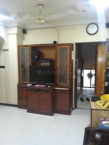 Gallery Cover Image of 750 Sq.ft 1 BHK Apartment for rent in Belapur CBD for 19000