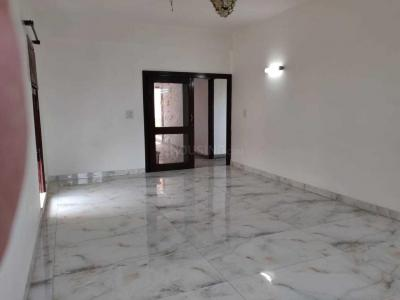Gallery Cover Image of 1450 Sq.ft 3 BHK Apartment for buy in Paschim Vihar for 17500000