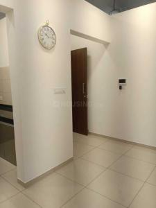 Gallery Cover Image of 651 Sq.ft 1 BHK Apartment for buy in Hinjewadi for 3600000