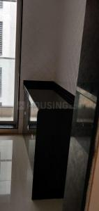 Gallery Cover Image of 720 Sq.ft 1 BHK Apartment for buy in DV Shree Shashwat, Mira Road East for 6450000