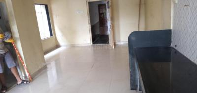 Gallery Cover Image of 568 Sq.ft 1 BHK Apartment for buy in Vile Parle East for 8600000