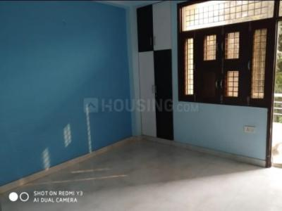 Gallery Cover Image of 1100 Sq.ft 2 BHK Independent Floor for rent in Vasundhara for 10000