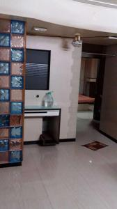 Gallery Cover Image of 700 Sq.ft 1 BHK Apartment for rent in Kurla West for 31999