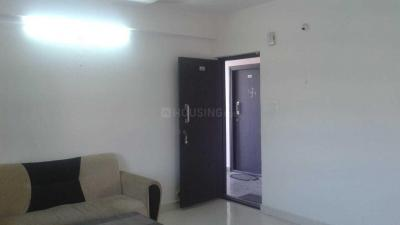 Gallery Cover Image of 600 Sq.ft 1 BHK Apartment for rent in Koramangala for 33000