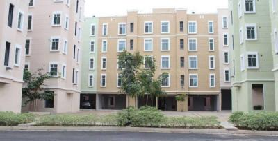 Gallery Cover Image of 1500 Sq.ft 3 BHK Apartment for rent in Kaggalipura for 14000
