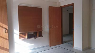 Gallery Cover Image of 1600 Sq.ft 2 BHK Independent Floor for rent in Sector 56 for 27000