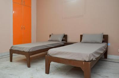 Bedroom Image of Murti House in Sector 22