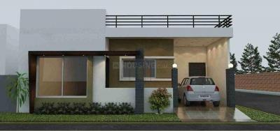 Gallery Cover Image of 1575 Sq.ft 3 BHK Independent House for buy in Subramaniyampalayam for 6000000