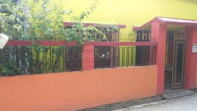 Gallery Cover Image of 1100 Sq.ft 2 BHK Independent House for buy in Agarpara for 3500000