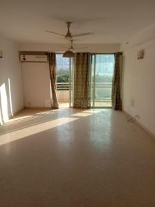 Gallery Cover Image of 2660 Sq.ft 4 BHK Apartment for buy in DLF The Icon, Sector 43 for 31000000