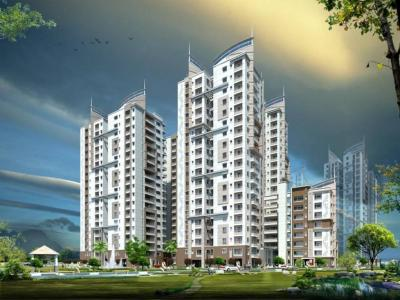 Gallery Cover Image of 3380 Sq.ft 4 BHK Apartment for buy in Kokapet for 20956000