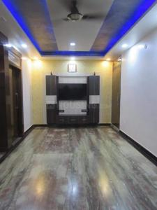 Gallery Cover Image of 550 Sq.ft 1 BHK Independent House for buy in ARE Uttam Nagar Floors, Uttam Nagar for 1650000
