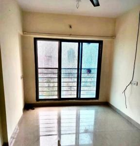 Gallery Cover Image of 530 Sq.ft 1 BHK Apartment for rent in Borivali West for 21000