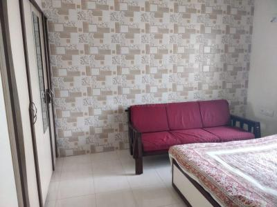 Gallery Cover Image of 230 Sq.ft 3 BHK Independent House for buy in Thaltej for 20000000