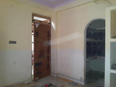 Gallery Cover Image of 270 Sq.ft 1 RK Apartment for buy in New Ashok Nagar for 1350000