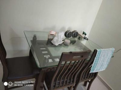 Gallery Cover Image of 535 Sq.ft 1 BHK Apartment for buy in Bhandup East for 7900000