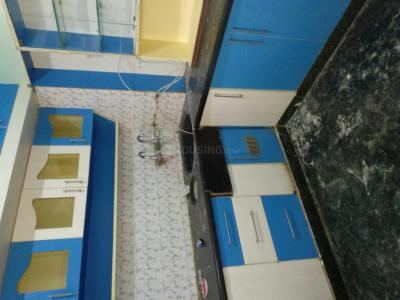Gallery Cover Image of 2000 Sq.ft 3 BHK Independent House for rent in Marathahalli for 28000