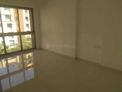 Gallery Cover Image of 1500 Sq.ft 3 BHK Apartment for rent in Sakinaka for 60000
