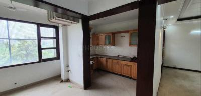 Gallery Cover Image of 1850 Sq.ft 3 BHK Apartment for rent in Upkari Apartment, Sector 12 Dwarka for 28000