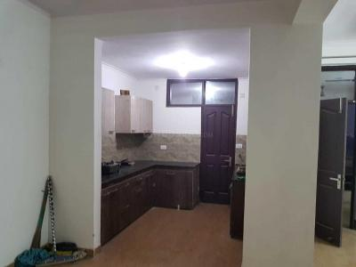 Gallery Cover Image of 750 Sq.ft 2 BHK Independent Floor for buy in Vasundhara for 2800000
