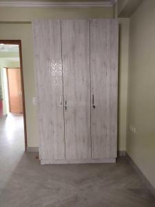 Gallery Cover Image of 900 Sq.ft 2 BHK Apartment for rent in DLF Phase 1 for 32500