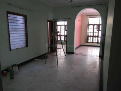 Gallery Cover Image of 1650 Sq.ft 3 BHK Independent Floor for rent in Sector 46 for 28000
