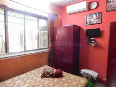Gallery Cover Image of 835 Sq.ft 2 BHK Independent House for buy in Sindhuwadi, Ghatkopar East for 14500000