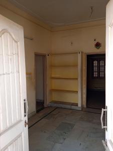 1 BHK Independent Builder Floor