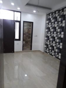Gallery Cover Image of 650 Sq.ft 1 BHK Independent Floor for buy in Vaishali for 2450000
